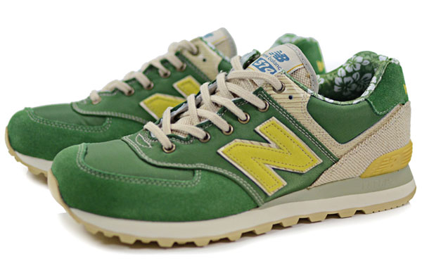 be72d5b6164 ... New Balance M574 OST