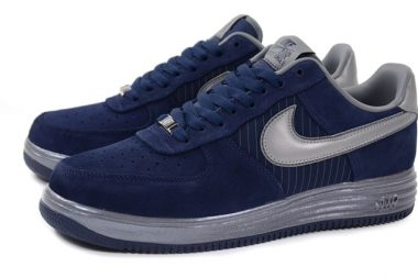 Nike Lunar Force 1 QS New York