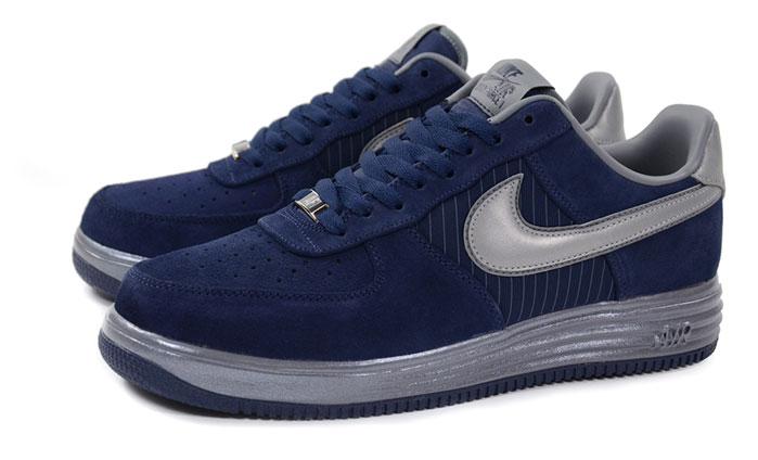 Nike Lunar Force 1 QS New York