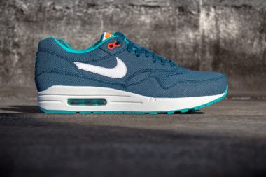 Nike Air Max 1 Premium Denim Pack