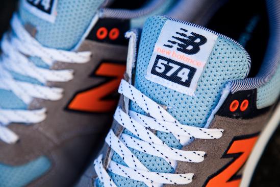 New Balance 574 YCM | MATÉRIA:estilo