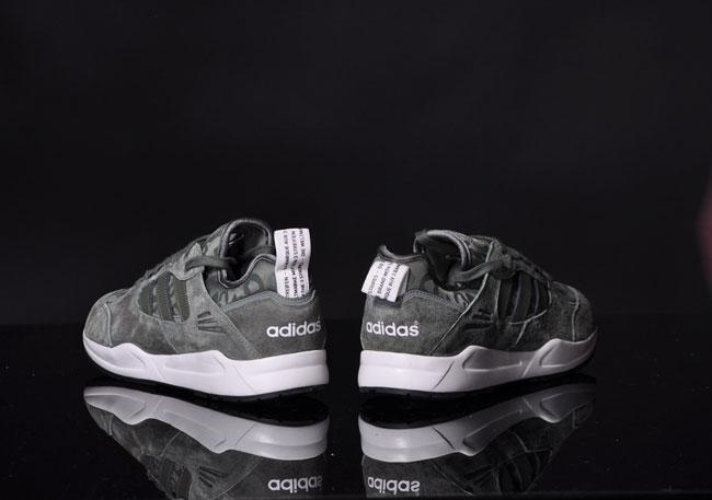 adidas Originals Tech Super 2.0