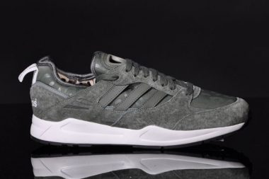 adidas Originals Tech Super 2.0
