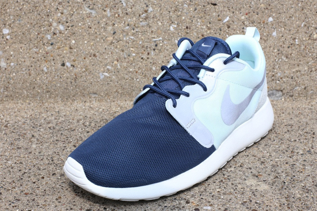 Nike Roshe Run Hyperfuse QS