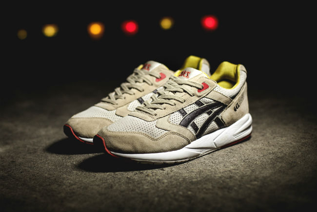 ASICS Gel X-Mas Pack