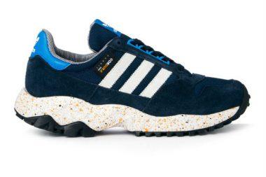 adidas ZX 500 Trail