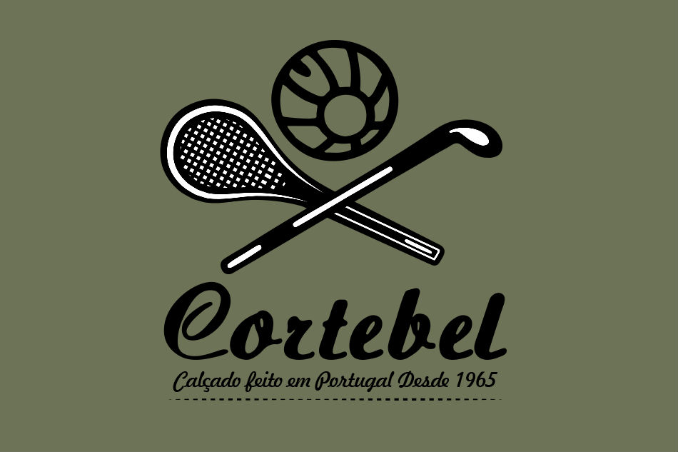 Cortebel logo