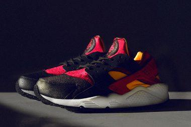 Nike Huarache LE