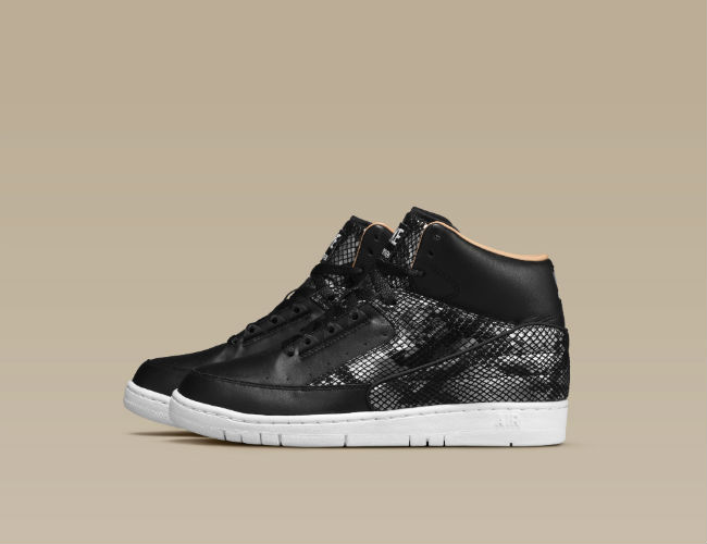 Nike Air Python Lux