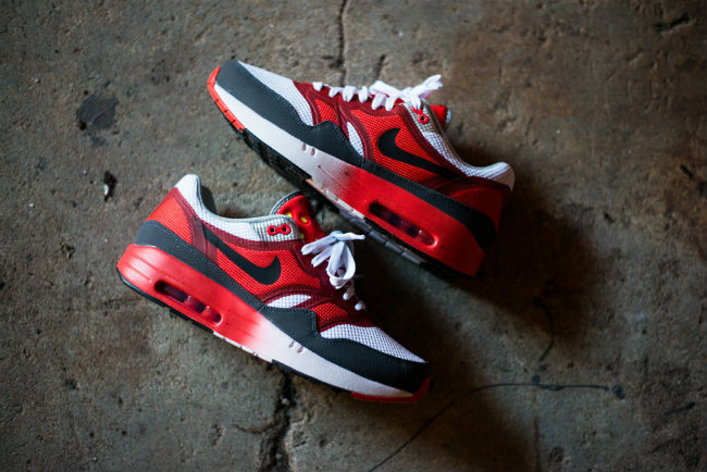 Nike Air Max 1 C2.0 Light Crimson