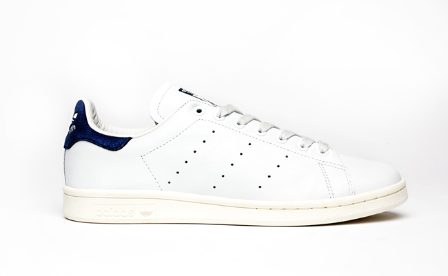 adidas Originals Stan Smith 2014