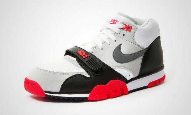 Nike Air Trainer 1 Mid PRM QS OG