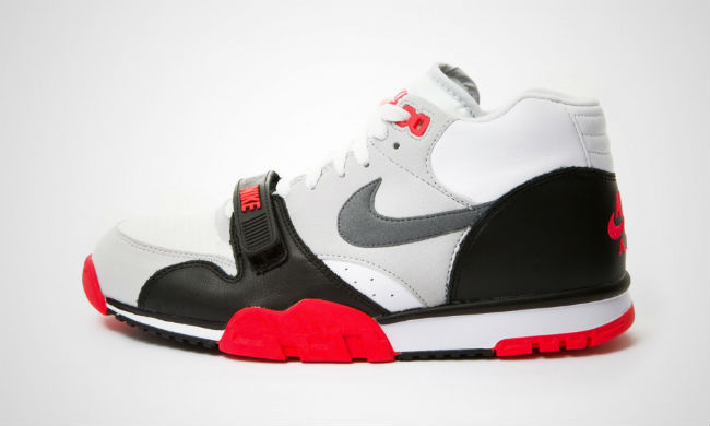 Nike Air Trainer 1 Mid PRM QS OG