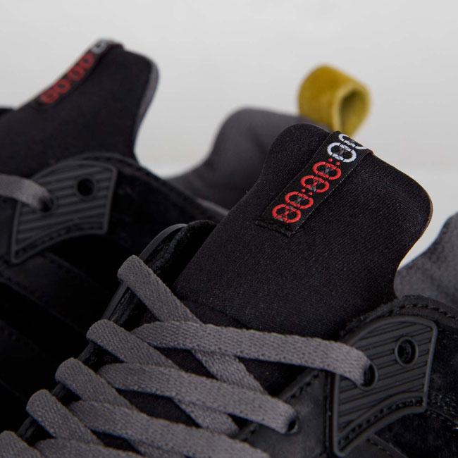 adidas Originals ZX 5000 RSPN 80/90/00
