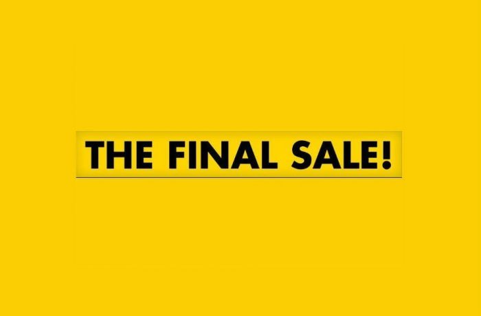 caliroots-final-sale