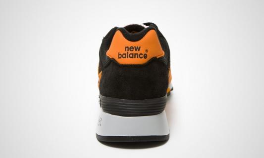 New Balance M577 OOK