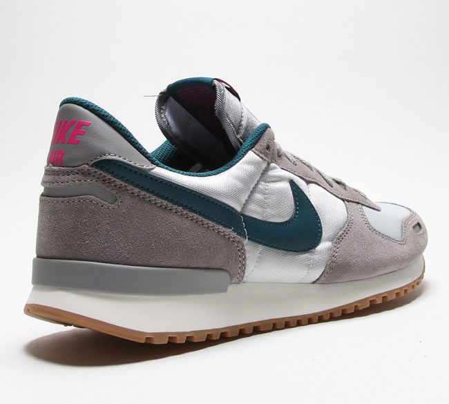 Nike Air Vortex Retro
