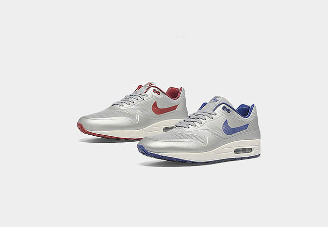 Nike Air Max 1 Hyperfuse Quickstrike