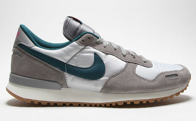 Nike Air Vortex Retro Canyon Grey / Slate