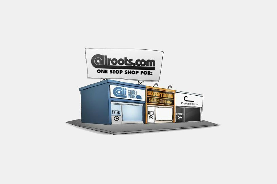 sneaker-shops-caliroots