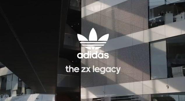 zx legacy