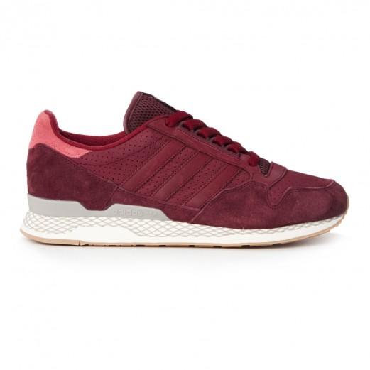 Adidas originals Zxz Adv 80/90/00