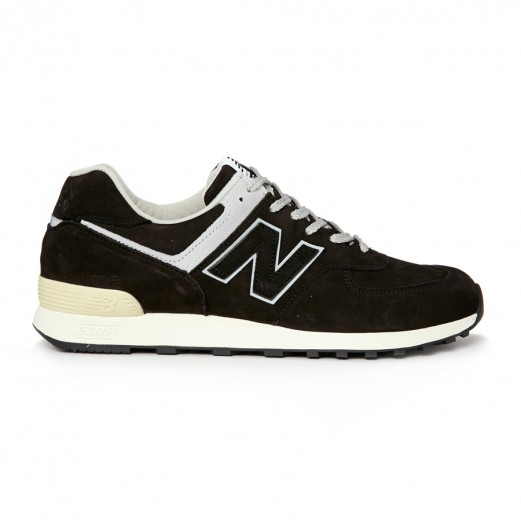 New Balance M576Nli Made In The Uk