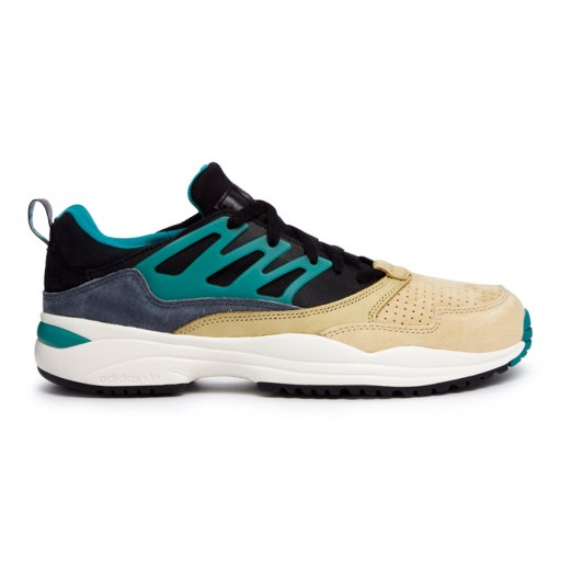 Adidas originals Torsion Allegra Mita