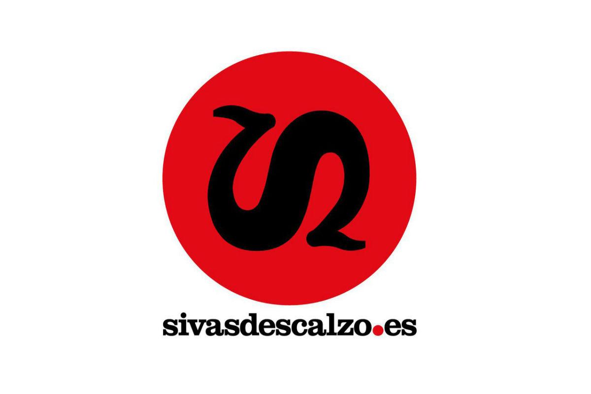 sivasdescalzo logo