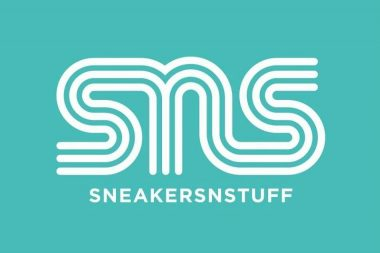 sneakersnstuff-logo
