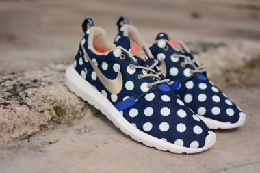 Nike Roshe Run NM NYC
