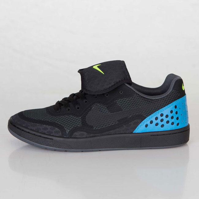 Nike NSW Tiempo '94 City QS