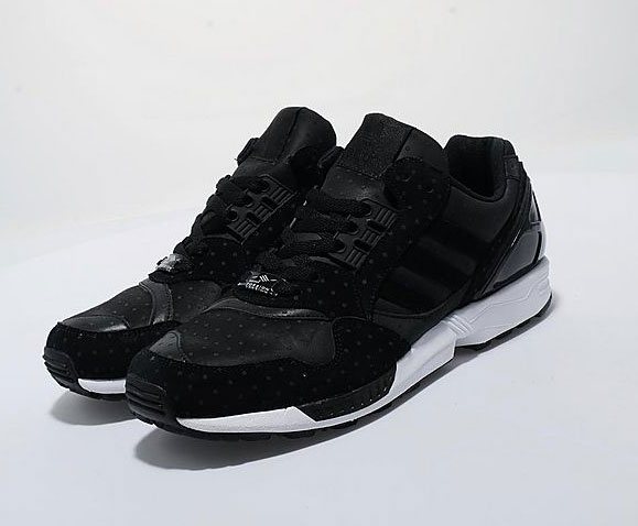 adidas Originals ZX9000 'Reflective Pack'