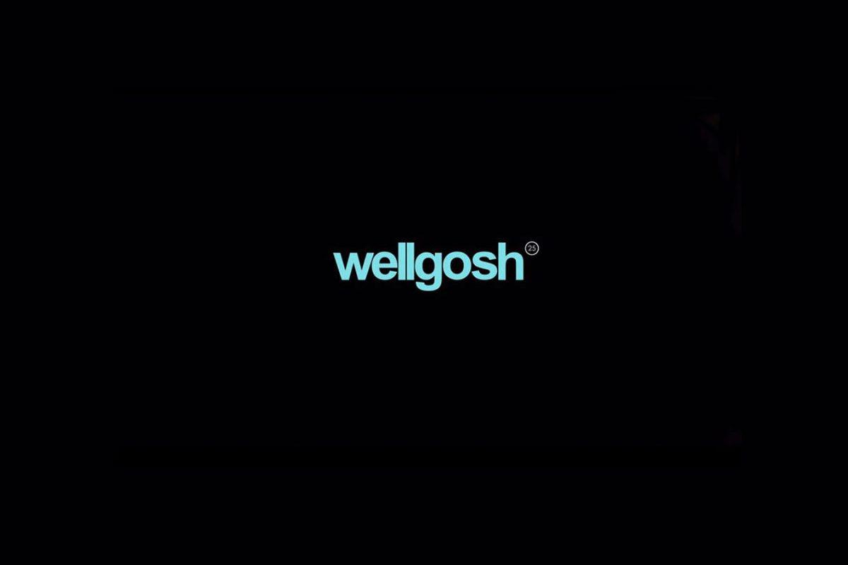 wellgosh