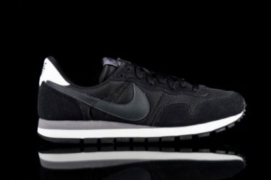 Nike Air Pegasus 83 Black