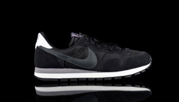 Nike Air Pegasus 83 Black