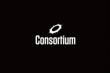 consortium-store-logo