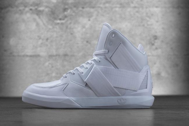 adidas originals c10 white