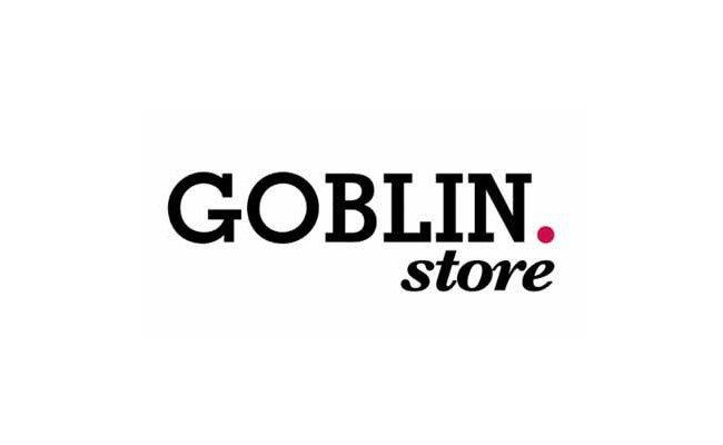 goblin store