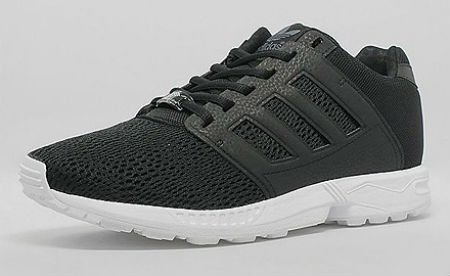 adidas Originals ZX Flux 2.0