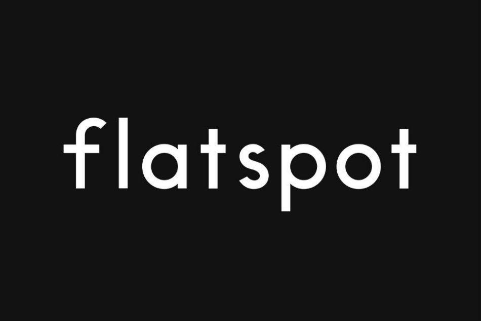 flatspot-logo