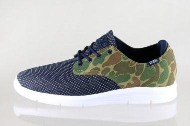 vans otw prelow clash denim