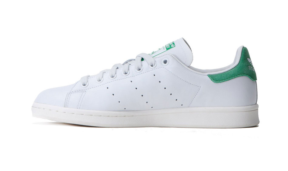 6d7b5583943 adidas Originals Stan Smith Neo White