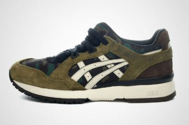 Asics GT-Cool Camo Pack
