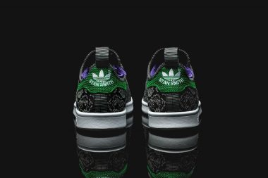 adidas Originals Stan Smith x Concepts