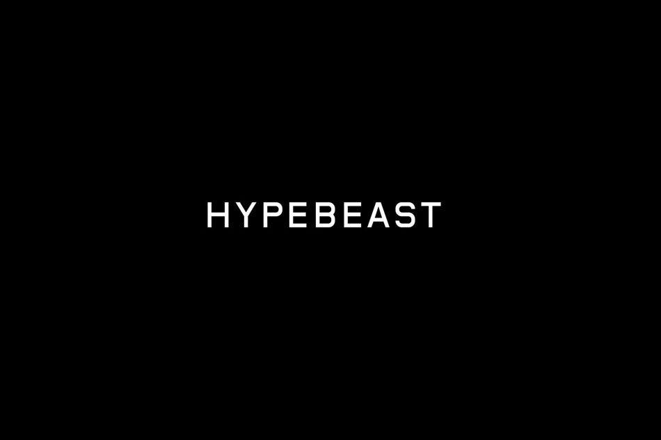 Roteiro de Lojas: Hypebeast