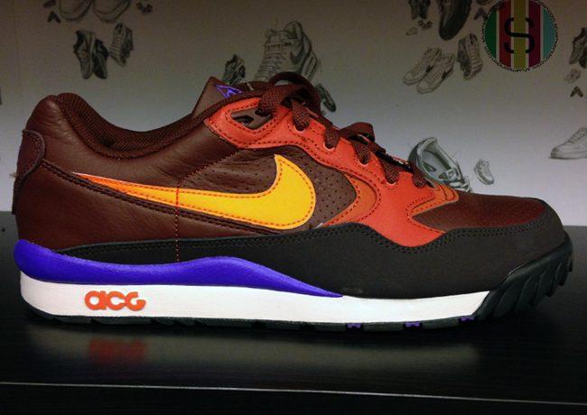 Nike Air Wildwood LE-577757-260