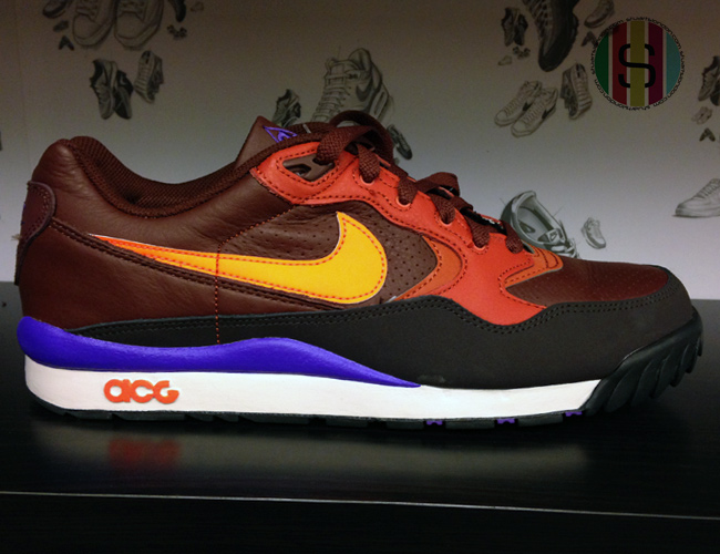 Nike Air Wildwood LE-577757-260