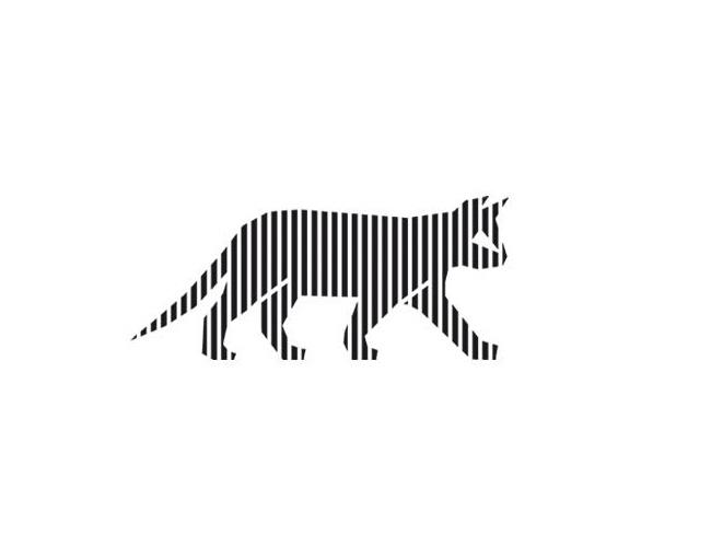 asphaltgold logo