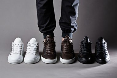 filling pieces x end clothing